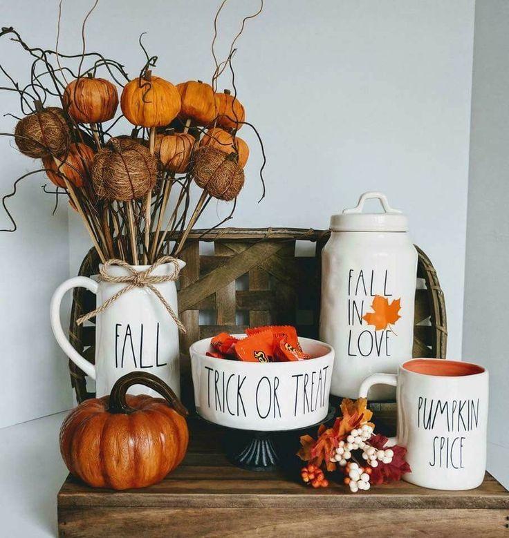 Pin Af Emma Rasmussen P Smells Like Autumn Pinterest