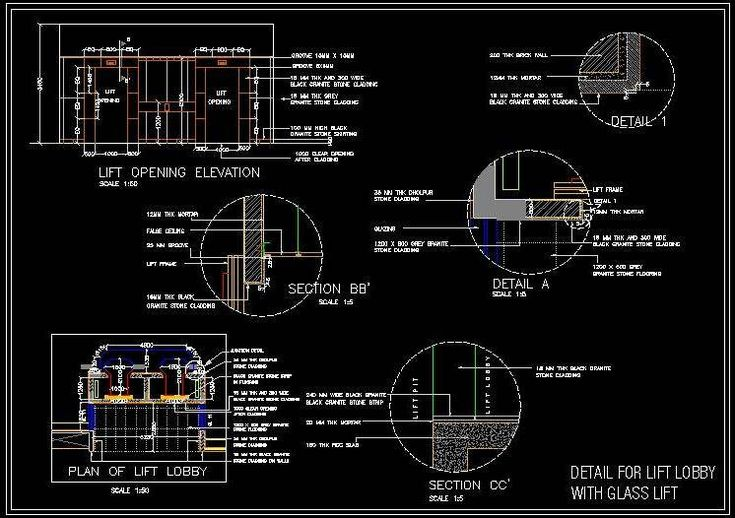 Stone Wall Elevation Cad : Best autocad images on pinterest