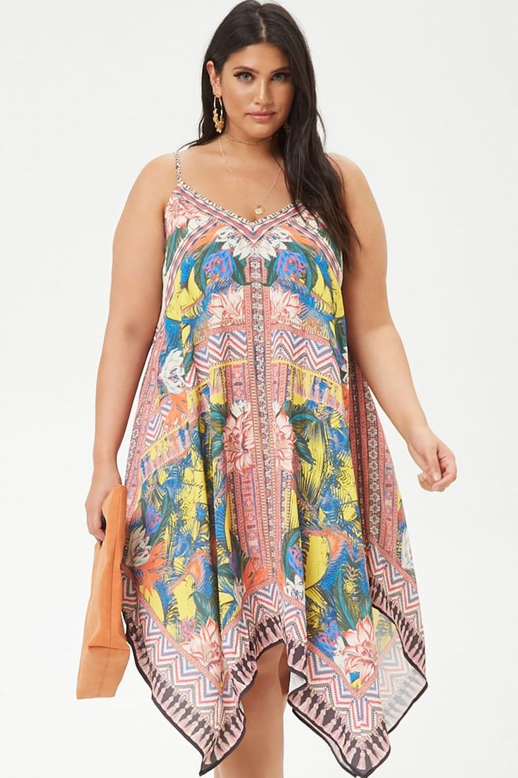 45567 best Plus Size Fashion images on Pinterest