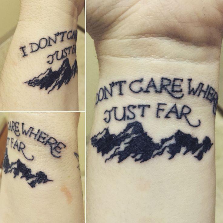 Deftones tattoo Deftones por vida