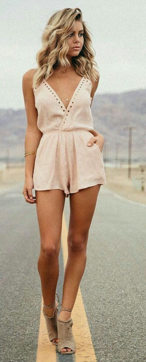 Find More at => http://feedproxy.google.com/~r/amazingoutfits/~3/NzjfLbwmD44/AmazingOutfits.page