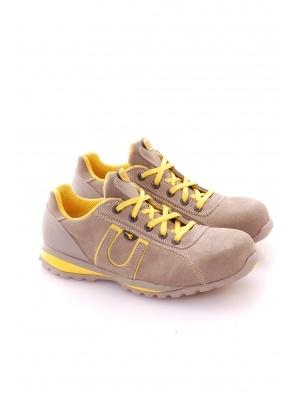Diadora pantofi de muncă