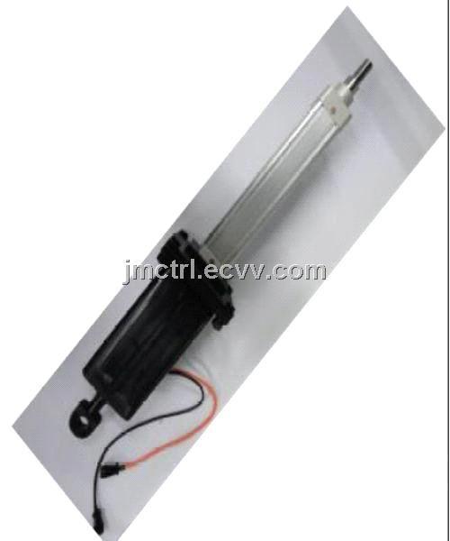 Linear Electric Cylinder JMDM-DDG-220 Cinema Equipment Cylinders (JMDM-DDG-220) - China Linear Electric Cylinder;cinema equipment cylinde...