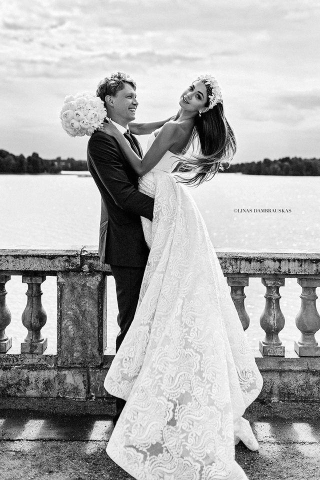 invitation to wedding ukrainian textiles and traditions%0A  b   a e          da      a  ac  jpg