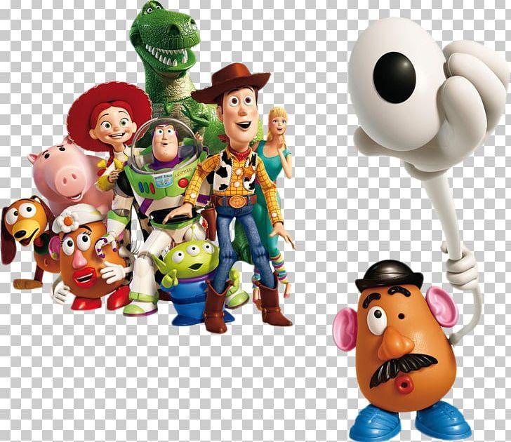 Buzz Lightyear Sheriff Woody Andy S Mom Toy Story Png Buzz Lightyear Caballo Mom Sheriff Woody Toy Story Sheriff Woody Buzz Lightyear Toy Story