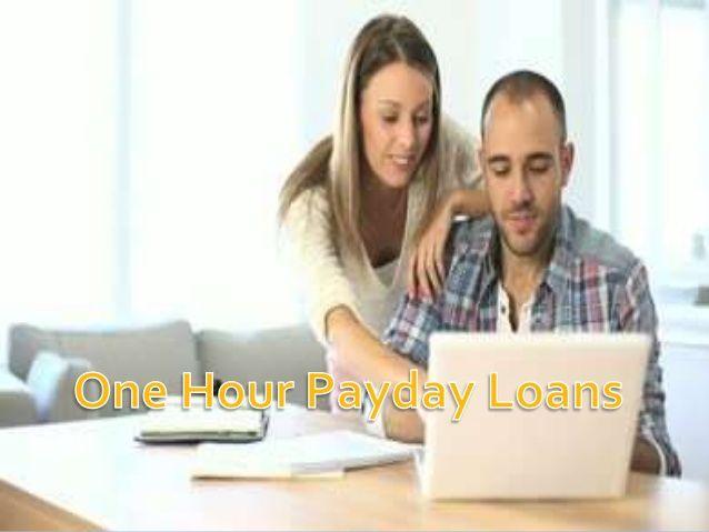 Payday loan kalamazoo picture 2