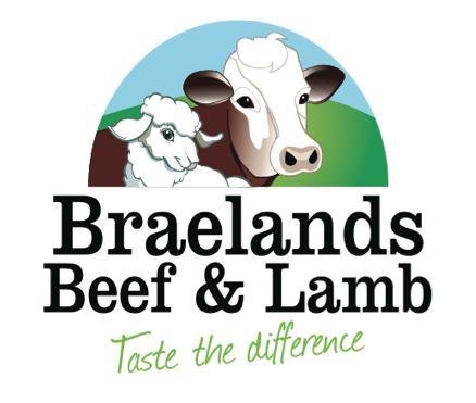 Braelands Beef & Lamb