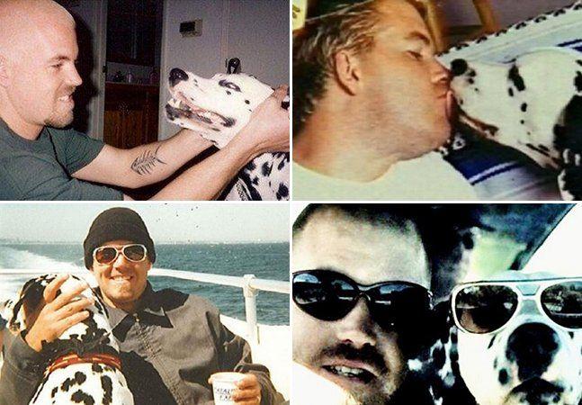 """Quando Bradley Nowell morreu, no dia 25 de maio de 1996, deixou muitos amores para trás: o Sublime, banda formada oito anos antes, com um disco novinho no forno; sua esposa, Tory, com quem havia se casado na semana anterior; seu filho, Jakob, prestes a completar um ano de vida; e seu cachorro, Lou Dog, que choramingava aos pés de seu corpo inerte naquela linda e trágica manhã californiana. Pouco depois seria lançado o disco """"Sublime"""", carregando o nome da banda até então conhecida apenas na…"""