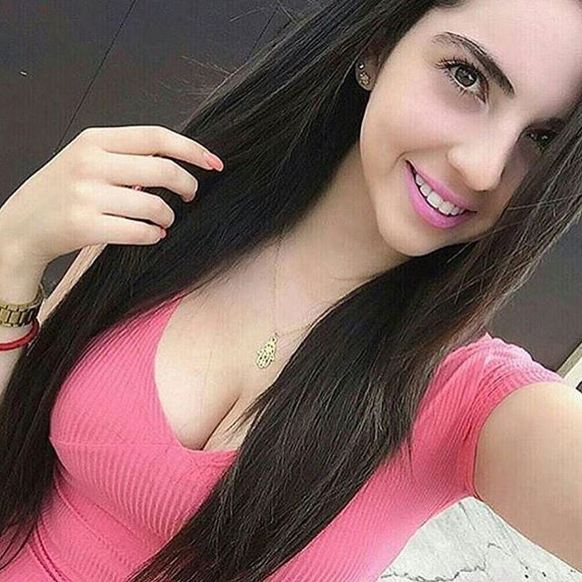 #sexy #beautiful #girls #woman #women #girl #nice #pretty #bieber #kardashian @bellabeluga #awesome #hot #L4L #FF #followback