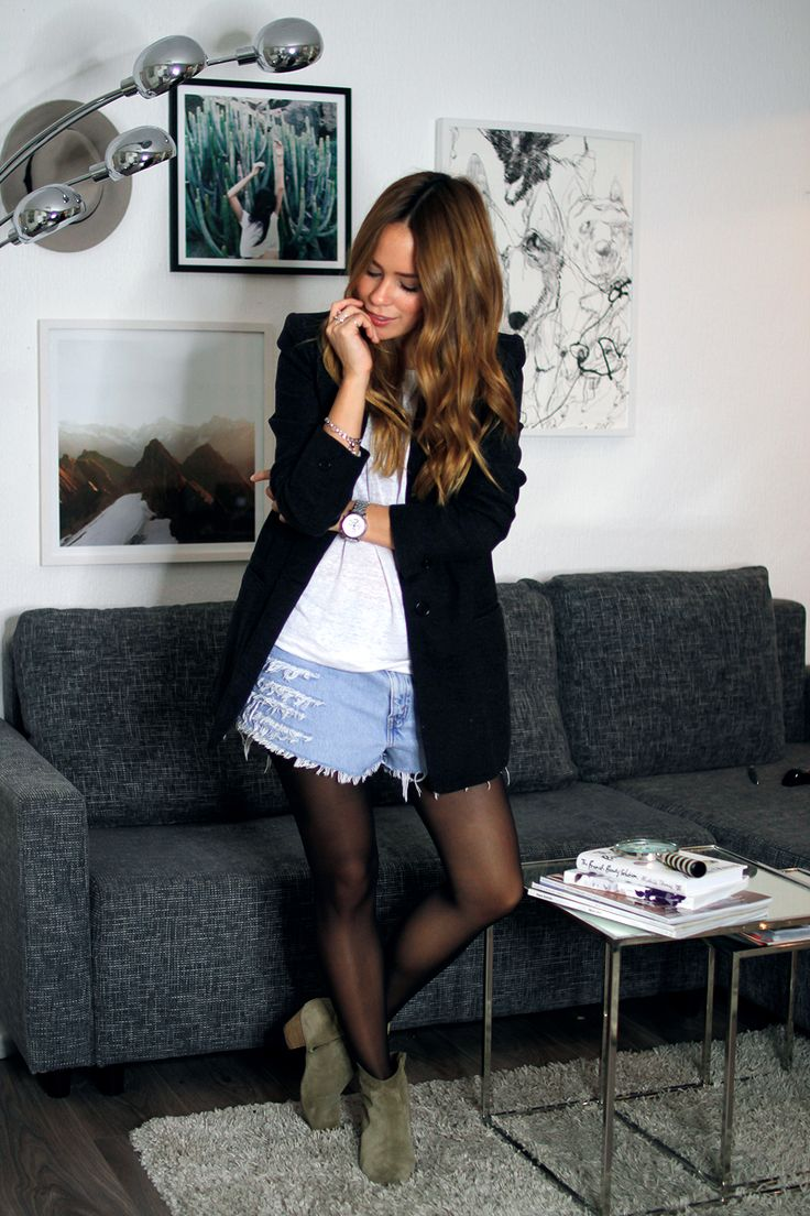 29 best kleding images on pinterest casual wear outfit ideas and feminine fashion. Black Bedroom Furniture Sets. Home Design Ideas
