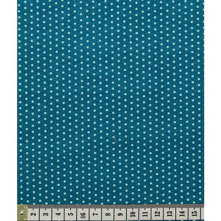 Les 160 meilleures images du tableau tissus frou frou en - Les couleurs des tissus ...
