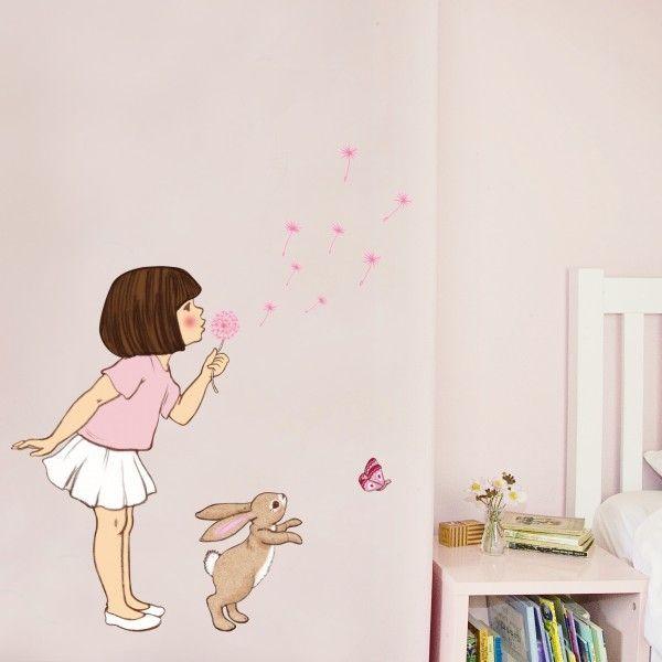 estampas pared