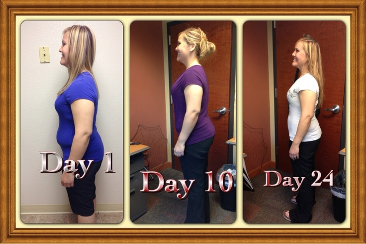 17 Images About Advocare At Hymc On Pinterest Advocare