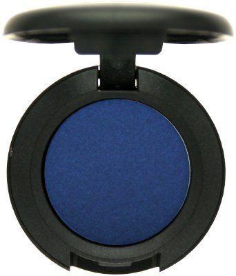 Eyeshadow for Clear Winters: MAC Deep Truth