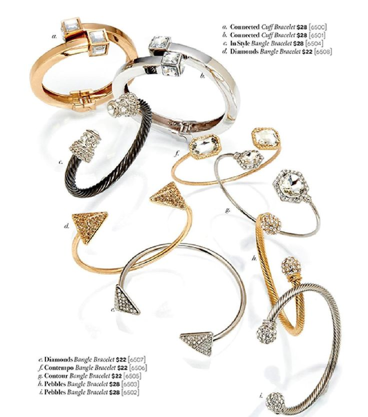 Traci Lynn Jewelry Fall/Winter 2014 All about the bracelets View catalog www.tracilynnjewelrynet/12517
