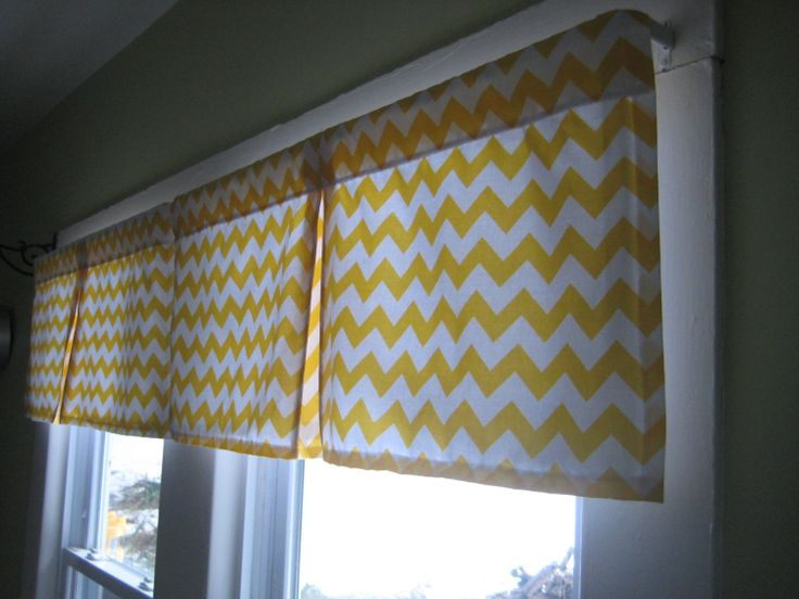 17 Best images about Chevron curtains on Pinterest | Bedrooms, UX ...