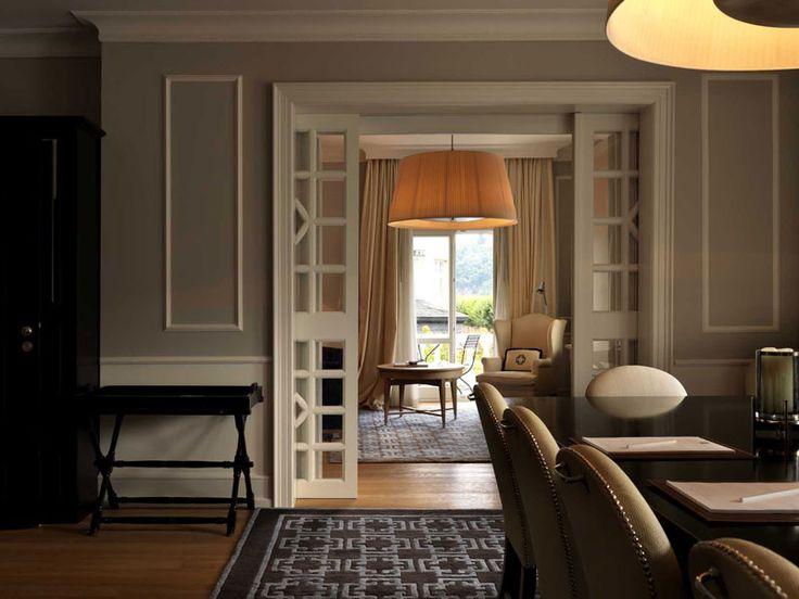 Gallery | Hotel HEIDELBERG SUITES