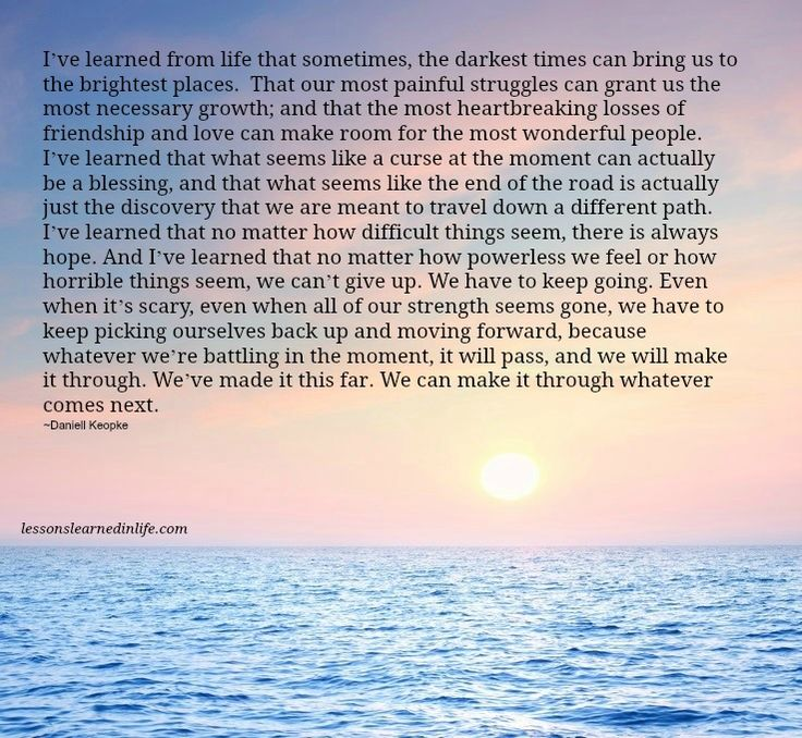 Interesting Times Quote: Best 25+ Friendship Love Ideas On Pinterest