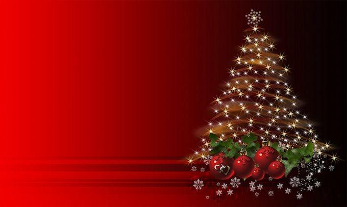 Jókívánságok üdvözletek karácsony szent ünnepe alkalmából.