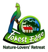 Forest Edge Nature-lovers Retreat
