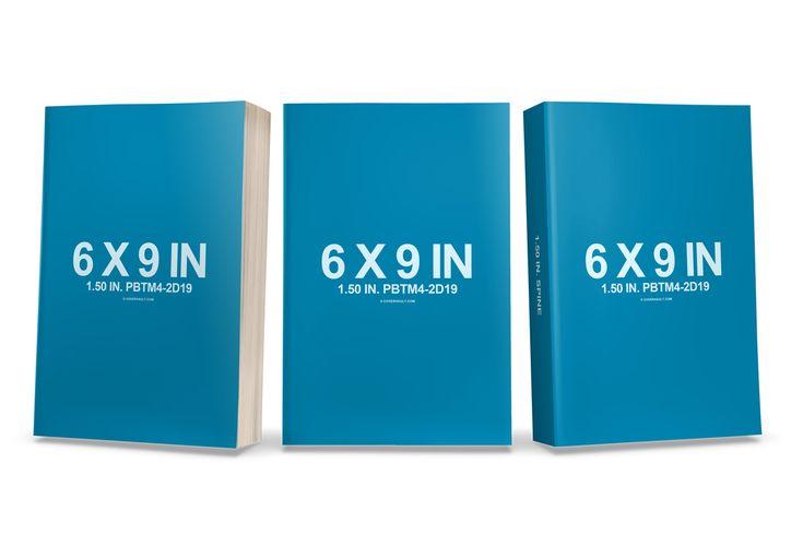6 X 9 Spiritual Book Set Psd Mockup Covervault Mockup Psd Spirituality Books Mockup Photoshop