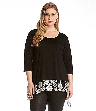 Find all your favorite styles and brands of women's casual and dressy blouses at Dillard's.