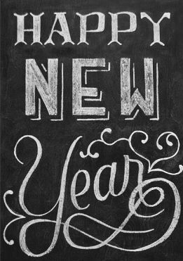 For More Happy New Year Wishes and Quotes please click here. http://www.yourmotivationpage.com/blog/happy-new-year-quotes-motivational