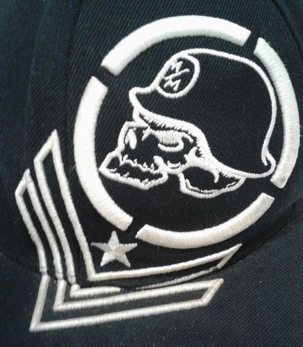 Metal Mulisha Snapback Hat Biker Punk Tattoo Moto Cap FMX  #MMCompound #TruckersSnapBackHat