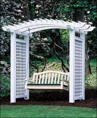 Walpole Woodworks will be at our Gardeners' Night Out Friday Sept. 13 from 5 to 8