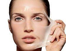 Glycolic Acid Pure Skin Peel - Acne, Scar, Blemish, Blackheads 30% 50% 70%