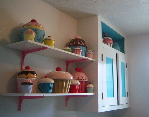 Kitchen Accessories Cupcake Design 354 best cupcake decor images on pinterest | cup cakes, vintage