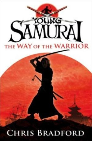 Fantastic morning with Samurai swords, martial arts and more with the Young Samurai at Asia House on 18 May