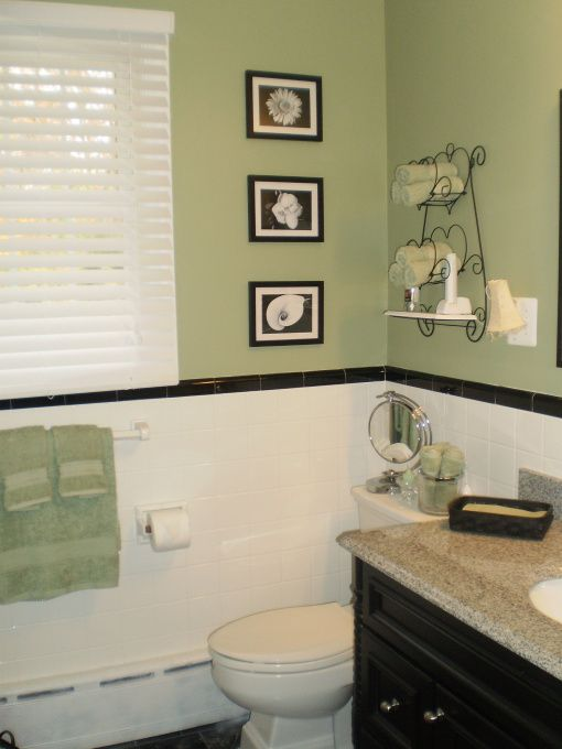 Bathroom Design Decorating Ideas 159 best ideas for the home & decor images on pinterest | home