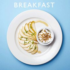 The Post-Thanksgiving Detox: How to Press Reset With Breakfast, Lunch, and Dinner – Vogue