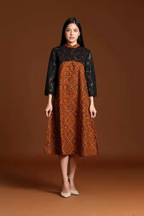 Model-Baju-Batik-18.jpg (480×720)