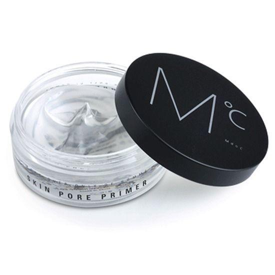 [MdoC] Men's Foundation Primer Make up For Skin Cover Free Gift #MdoC