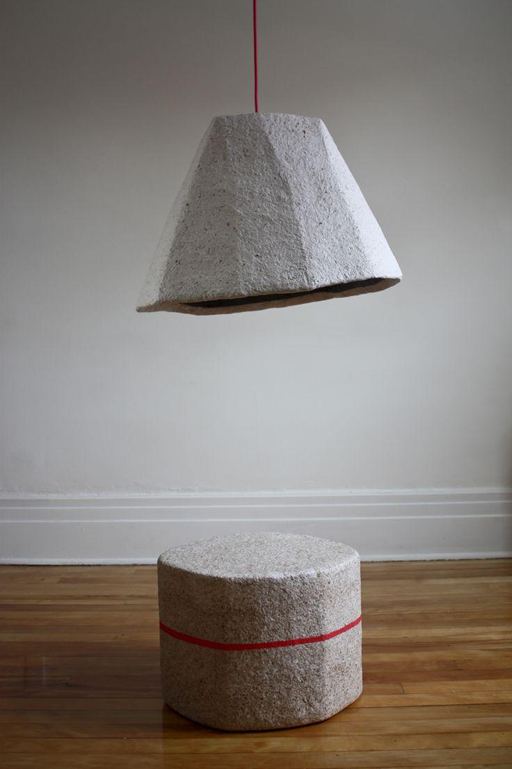 Diy Lamps 65 Best Diy Lamps Images On Pinterest