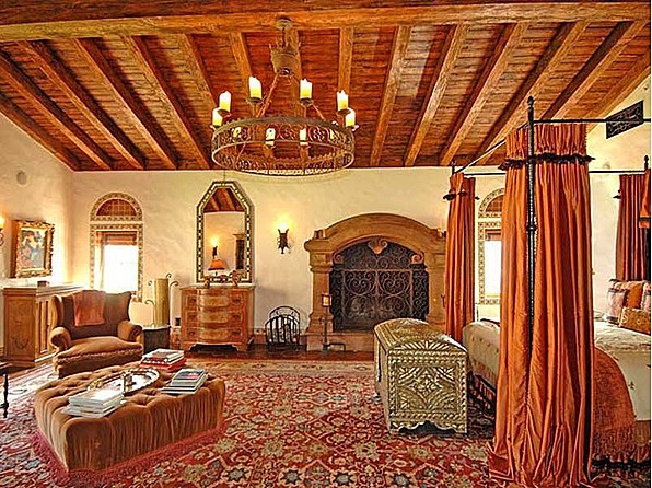 22 best Spanish style rooms images on Pinterest | Haciendas, Spanish Spanish Rustic Bedroom Decorating Ideas on spanish themed home decor, inside spanish paint color ideas, spanish rustic flooring, spanish wall painting ideas, colonial projects ideas, spanish restaurant decor, spanish home wall art ideas, spain decoration ideas, spanish rustic decor, spanish table decoration ideas, spanish style home ideas, spanish rustic kitchen, spanish rustic themed home decorating, spanish rustic bedroom, spanish rustic wedding,