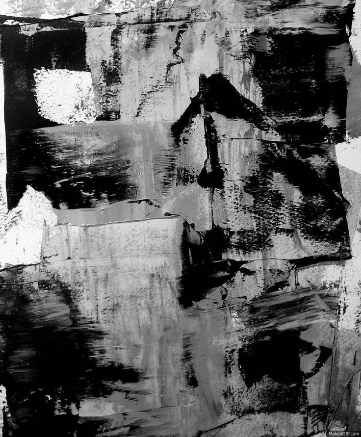 Abstract art  www.ogieglokingaart.com