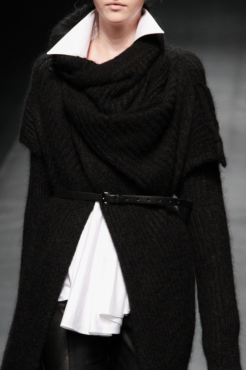 yasutoshi ezumi 2013