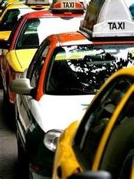 Edina cab is cab company focusing on trips to the MSP Worldwide Airport terminal. It offers cab run in Edina, MN.