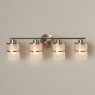 Bathroom Lighting Wayfair 86 best home decor - lighting images on pinterest | kitchen