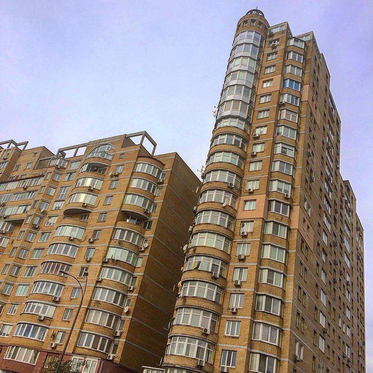 ул. Никольско-Слободская, 2В, 2Б, Днепровский район, Никольская Слободка, г. Киев. 10-18-этажные, монолитно-каркасные, кирпичные дома.  #architecture #buildings #igerskiev #igkiev #instakiev #Kiev #kiev_foto #kiev_ig #kievblog #kievgram #kievphoto #kievpics #kievtown #Kyiv #realestate #realtor #Днепровский #дома #жилойкомплекс #ЖК #квартираКиев #Киев #Київ #Левобережная #Лівобережна #недвижимость #недвижимостьКиева #НикольскоСлободская #риелторКиев #риэлтор