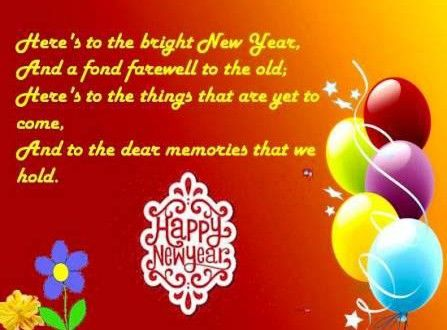 Best Happy New Year  Images On    Wallpaper