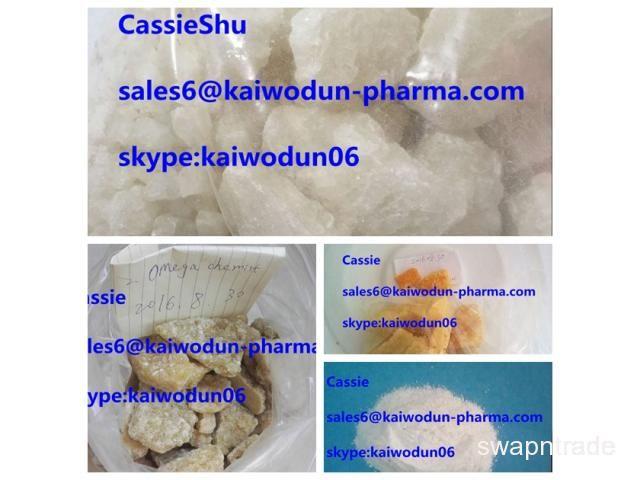 4CEC,BK-EBPD,bk-ebdp,ABDF,hexen,a-pvp, APVP,4cec,bk-ebdp ,BK-EBDP,ADBF,HEXEN, adb-fubinaca,ethyl-hex - Swap, Trade, Buy Sell Classifieds | Swap n Trade