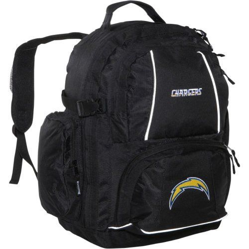 San Diego Chargers Backpack: 17 Best Images About Sports & Outdoors