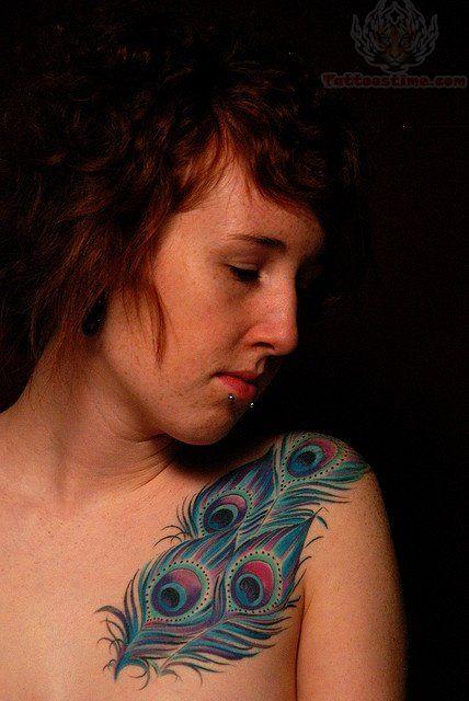 Best 25+ Chest tattoos...