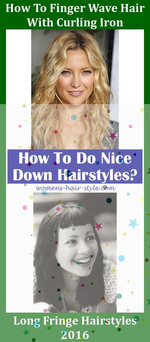 8 Portentous Useful Tips: Fringe Hairstyles Curly pixie hairstyles vintage.Women Hairstyles Shoulder Length Blondes funky hairstyles awesome.Women Hai...