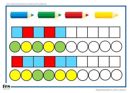 Patterns with 2 Colours.pdf