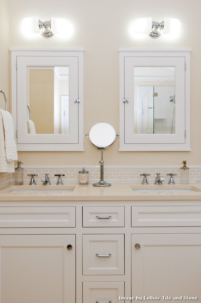 kraftmaid bathroom vanities 60 with traditional bathroom jpg  658 990     Bathrooms   Pinterest   Bath ideas and Bath. kraftmaid bathroom vanities 60 with traditional bathroom jpg  658